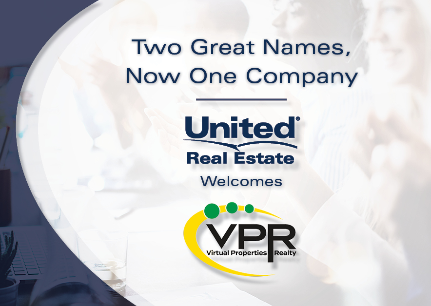 Welcome VPR!
